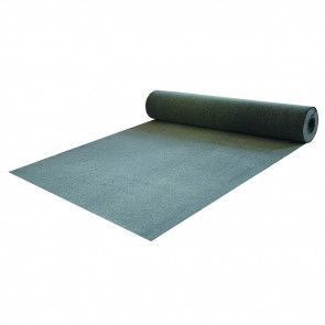 Dachpappe R500 besandet 10m² = 1 Rolle